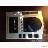 Продам Pioneer cdj 100