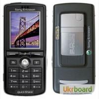 Sony Ericsson K750i б/у
