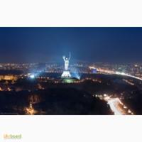 Адвокат уголовных дел Киев-защита по всем уголовным обвинениям