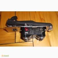Кнопка включения HY44BC болгарки Интерскол 150-180 мм