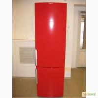 Ремонт холодильников марки Gorenje в Киеве