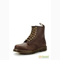 Продам легендарные кожаные ботинки Dr. Martens 1460