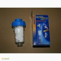 Фильтр полифосфатный для стиральной машины AquaMax 3/4ВН-Р