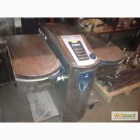 Многофункциональный кухонный центр Rational VCC 112 по цене БУ