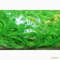 Предлагаем купить набор для плетения браслетов Rainbow Loom в Украине