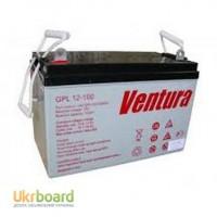 Аккумулятор Ventura до упса, эхолота, сигнализации, детской машины, мотоцикла