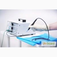 Продам аппарат для радиохирургии Сургитрон (Ellman Surgitron EMC FFPF) в идеальном рабочем