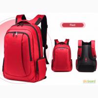 Модный городской рюкзак Tigernu для ноутбука