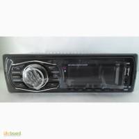 Автомагнитола Pioneer 1135-ISO MP3 USB Новинка