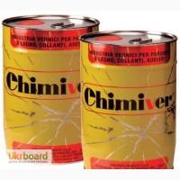 Продам грунтовку по дереву Chimiver WR 306