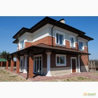 Продам дом Лесники - 235 кв.м