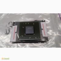 Микросхема(видеочип) ATI M64-S 216PWAVA12FG