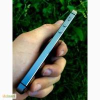 Продам iphone 5s 16 gb neverlock айфон 5ес неверлок 16 гб