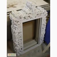 3D фрезеровка, фрезерный раскрой и гравировка на станках ЧПУ