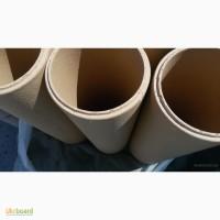 Керамические трубы HART (Германия) купить в Киеве