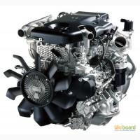 Запчасти к дизельному двигателю ISUZU 4HK1