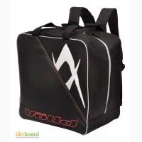 Рюкзак для лыжных ботинок и шлема Volkl Classic Boot Helmet Bagpack