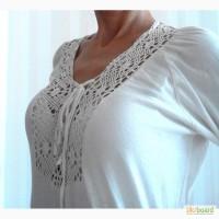 Изящная блуза, бренд Dorothy Perkins. Оригинал
