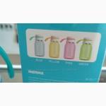 Бутылочка Remax Rcup-11 Кружка-термос для горячих и для холодных напитков