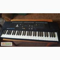 Продам синтезатор Rolland E-16
