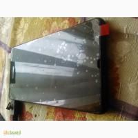 Продам Sony Xperia Z C6602 Black