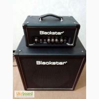Ламповый комбоусилитель Blackstar HT-1RH