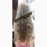 Скупка волос по всей территории Украины. Продать волосы выгодно