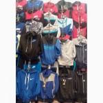 Детские спортивные костюмы для мальчиков, возраст 6-12 лет, опт и розница S1962