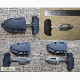Продам нож Safe Keeper 3