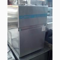Льодогенератор б/у LA CIMBALI Montblanc 20 кг для бара