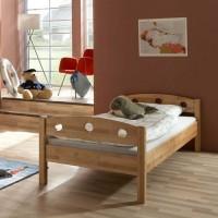 Кровать детская b08-1