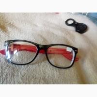 Продам очки для зрения (от -2 до -5) в Одессе