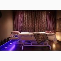 Масаж: лікувальний, профілактичний та інші види масажу