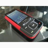 Мобильний телефон Nokia 5610 XPress Music, оргинал