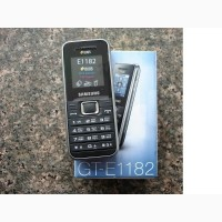Samsung E1182 на 2 сим карты оригинал