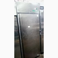 Шкаф холодильный BOLARUS S 711 SX