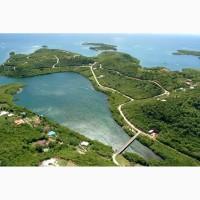 ВНЖ/ПМЖ в Гренаде