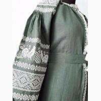 Продам вышивальную машину TAJIMA TEMX-C 1501, Киев
