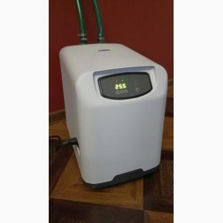 Аквариумный холодильник Teco TR20