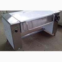 Продам сковорода промышленная СЭМ-0, 5
