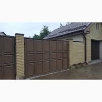 Дом с ремонтом продам Харьков