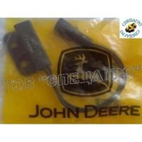 Датчик герконовый John Deere 7000, 7200 АА64017 (АА27338)
