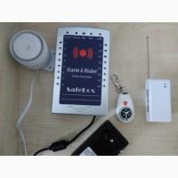 Беспроводная сигнализация Altronics AL-90 MINI KIT Лучшая Цена