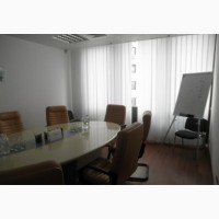 Аренда офиса в БЦ Европа Плаза, 76 м.кв., н.ф., 3 этаж. Без комиссии