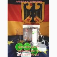 Овощерезка спиральный слайсер измельчитель Германия овощерезка фрукторезка из Германии