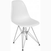 Пластиковый стул Тауэр металлические ножки тауэр металл