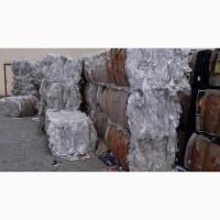 Продам отходы полимеров