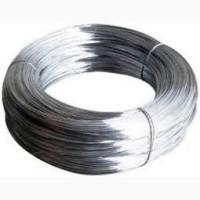 Покупаем металлический лом, содержащий никель, нихром. Хорошая цена