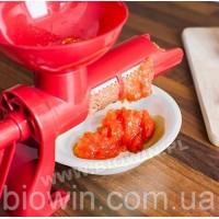 Соковыжималка для помидоров, машинка для протирания томатов, Польша