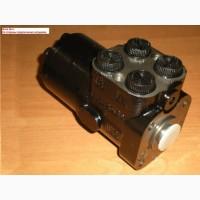 Насос-дозатор МТЗ-80, МТЗ-82, ЮМЗ-6, Т-40 (100 см3) гидроруль (Болгария)